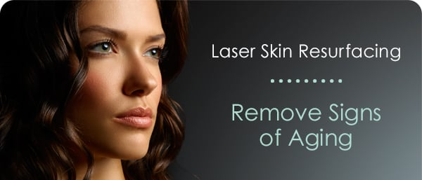 skin-resurfacing-email-header-600x2571.jpg