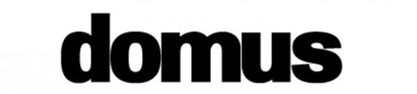 domus-logo-scaled-resized.jpg