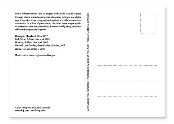 088 181123 Postcards - Social Infrastructures - JPGs 1.jpg