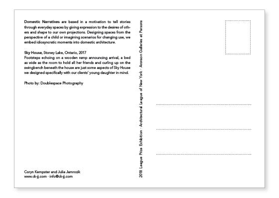 088 181123 Postcards - Domestic Narratives - JPGs 1.jpg