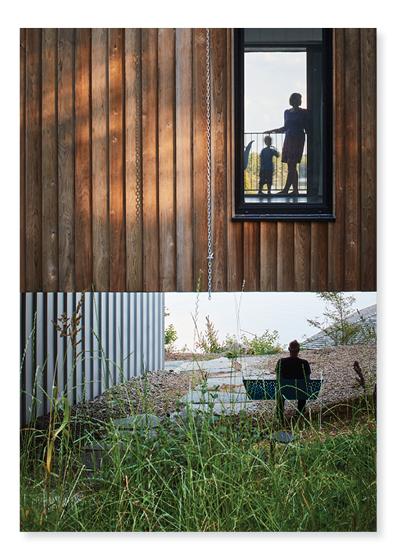 088 181123 Postcards - Domestic Narratives - JPGs 4.jpg