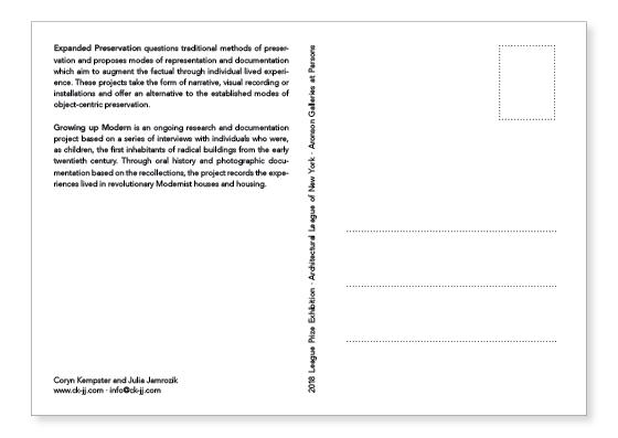 088 181123 Postcards - Expanded Preservation - JPGs 1.jpg