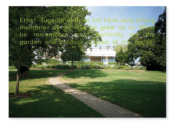 088 181123 Postcards - Expanded Preservation - JPGs 9.jpg