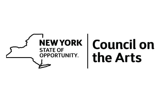 NYSCA-logo.png