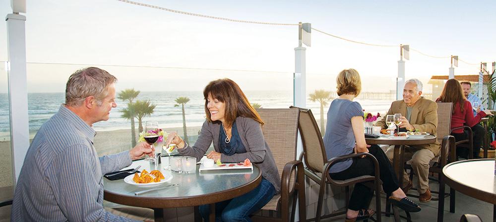 Oceanview-Dining.jpg
