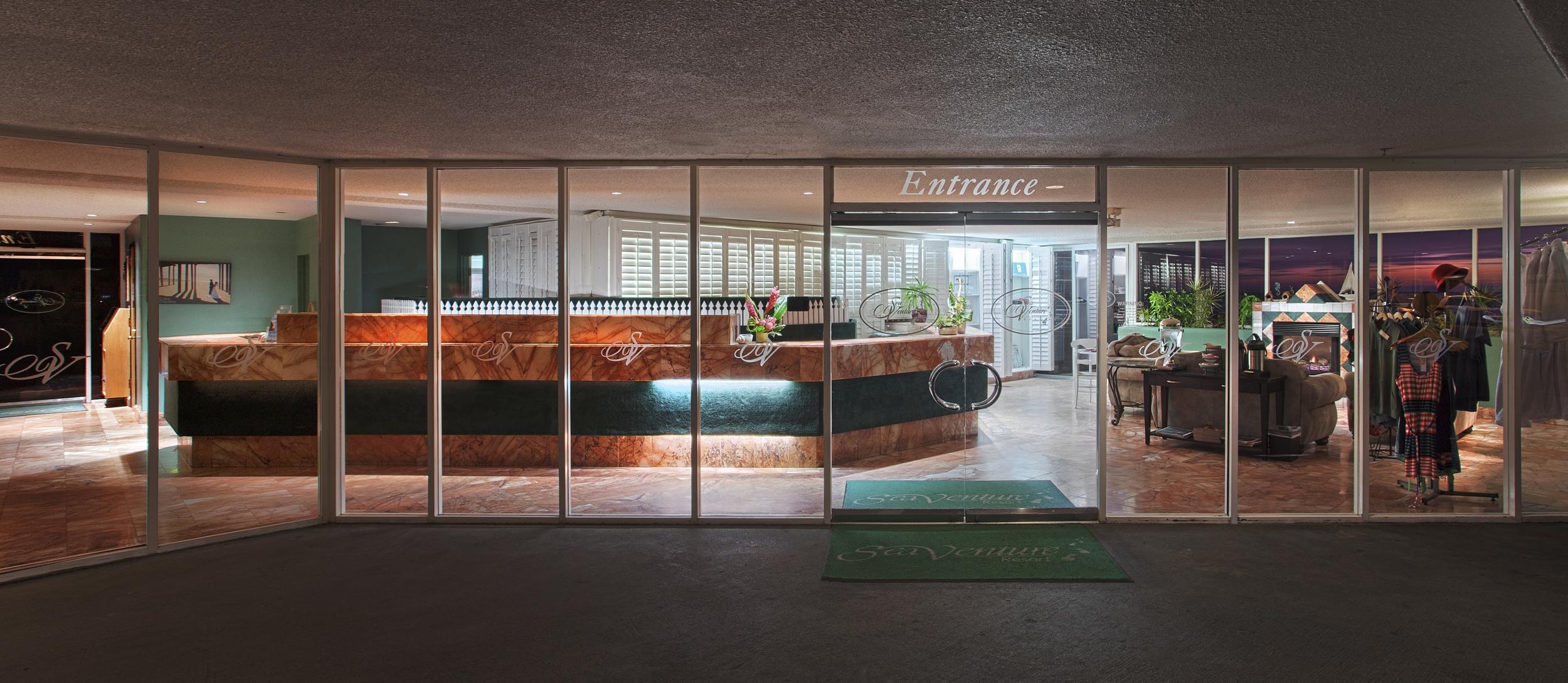 Lobby Entry.jpg