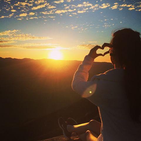 Bishop's Peak Sunset.jpg