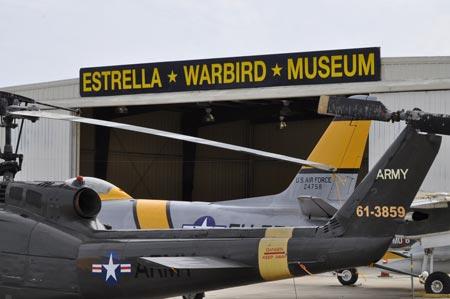 http://8149-presscdn-0-68.pagely.netdna-cdn.com/wp-content/uploads/2015/03/Warbird-Museum-Meagan-web.jpg