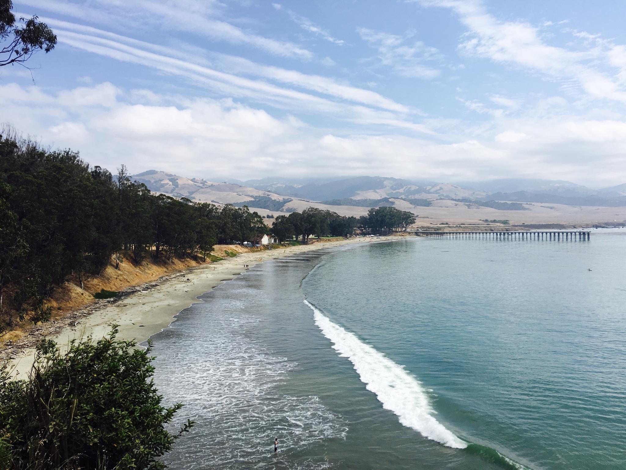 San Simeon Point.jpg
