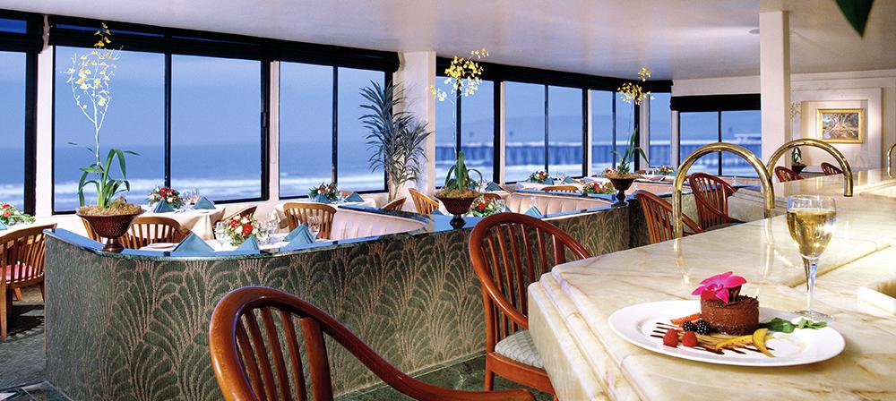 SeaVenture-Restaurant3.jpg