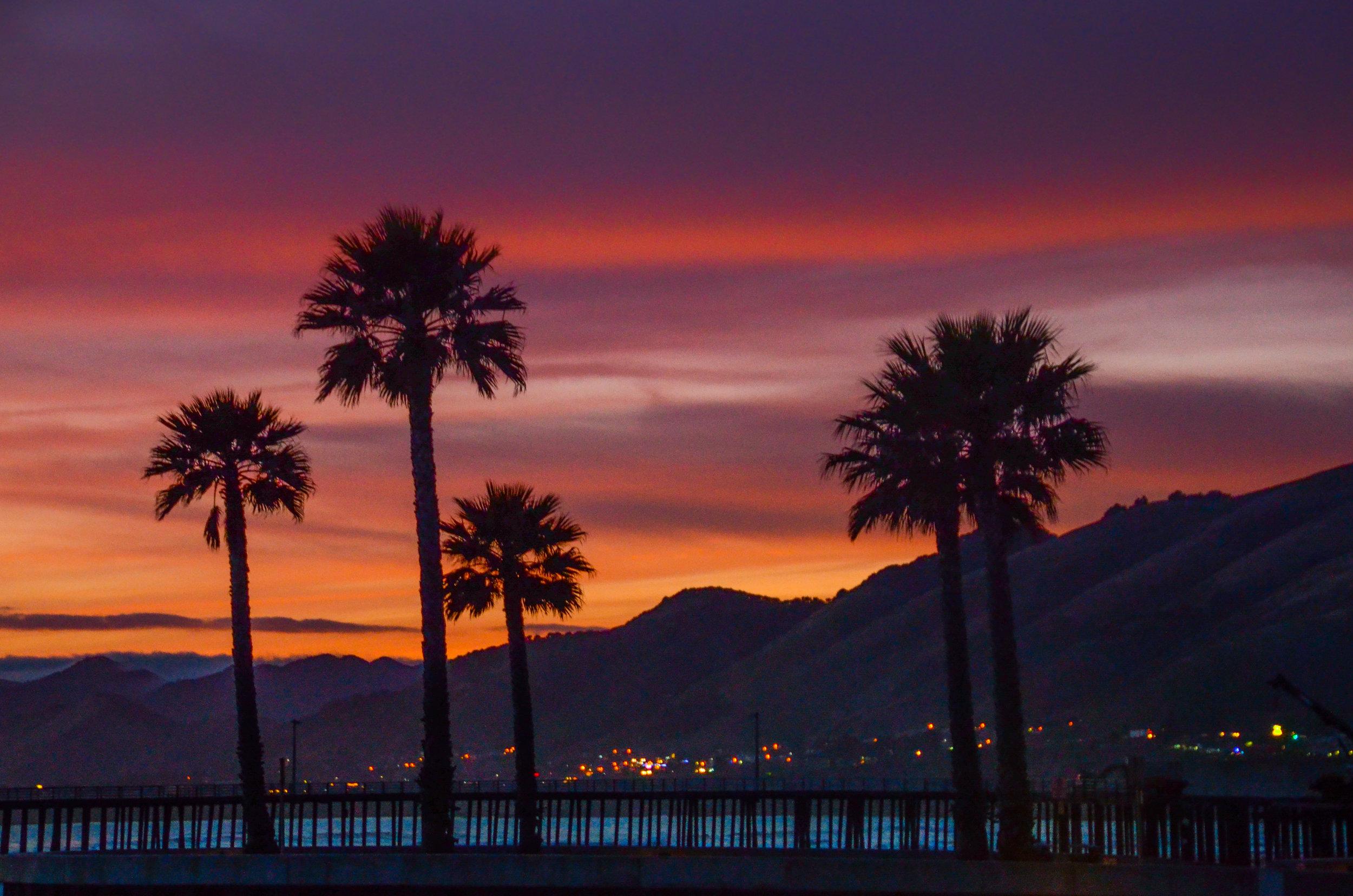 pismo pink sunset-5451.jpg