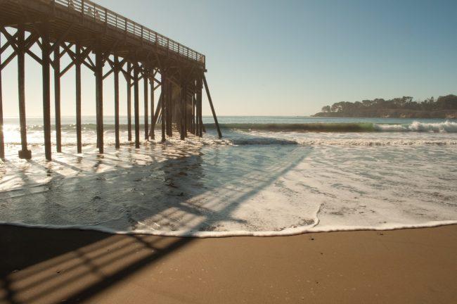 https://www.californiabeaches.com/beach/william-r-hearst-memorial-state-beach/