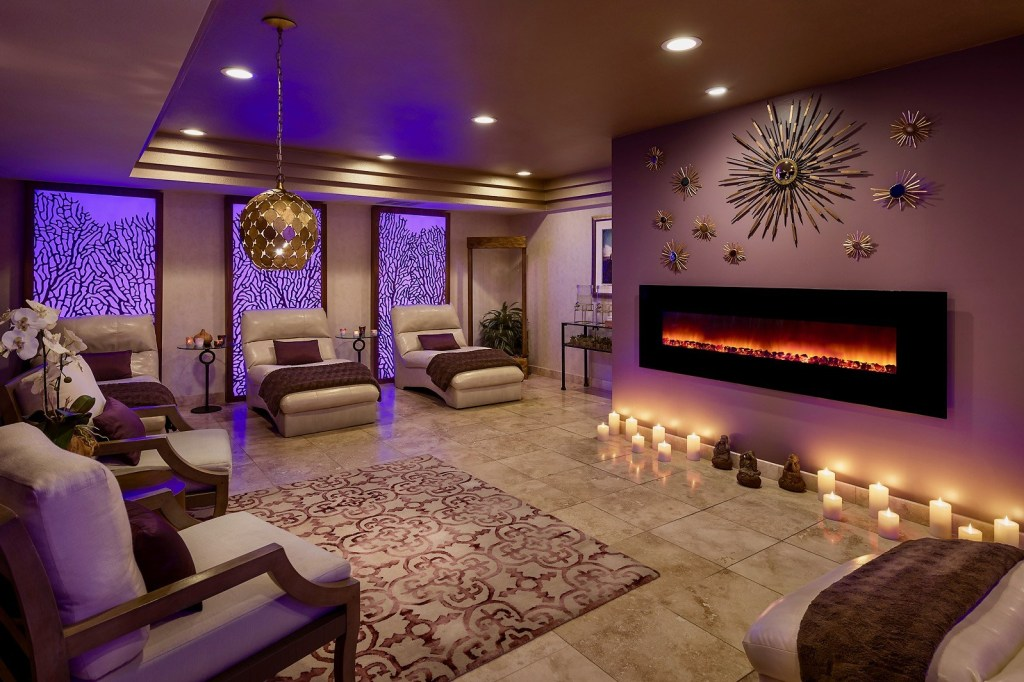 18-014-10-Spa-Relaxation-Room.jpg
