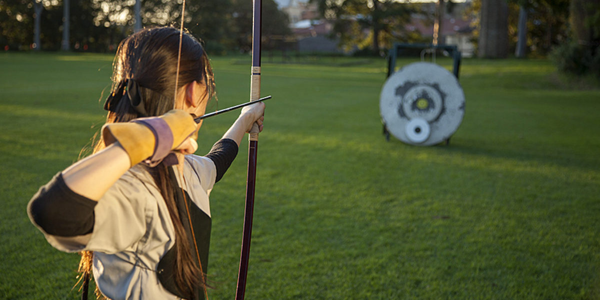 00-Hero-Kyudo-Japan-Photo-Credit-Matador-Network-1200x600.jpg