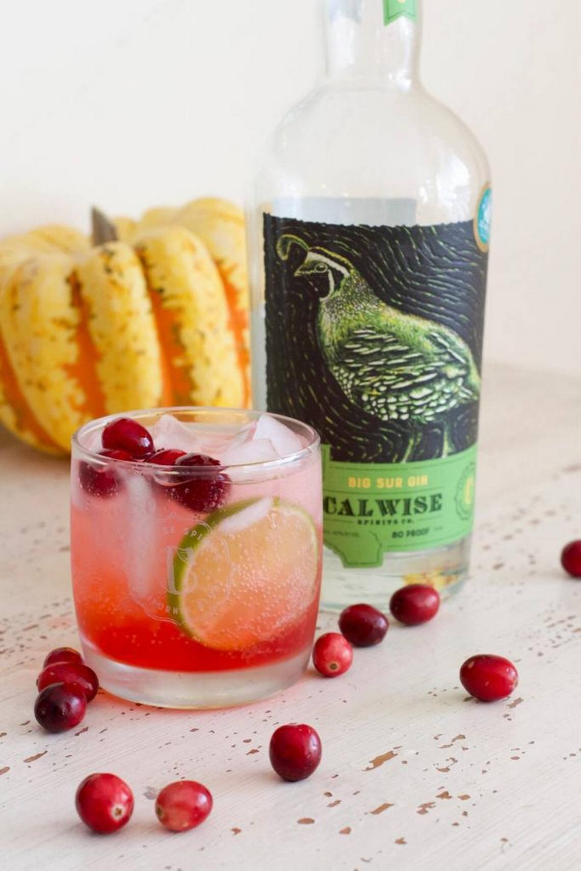 Calwise Cocktail.jpg