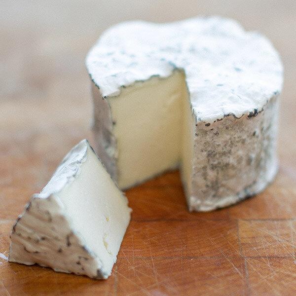 Stepladder Cheese.jpg