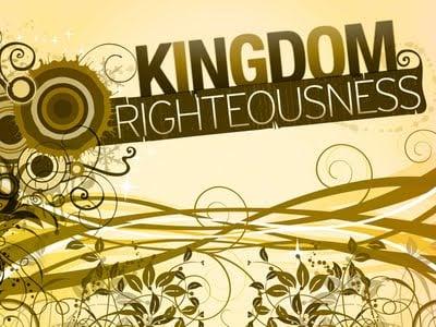 righteousness.jpg