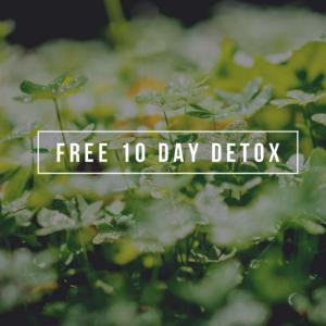 Free detox.png