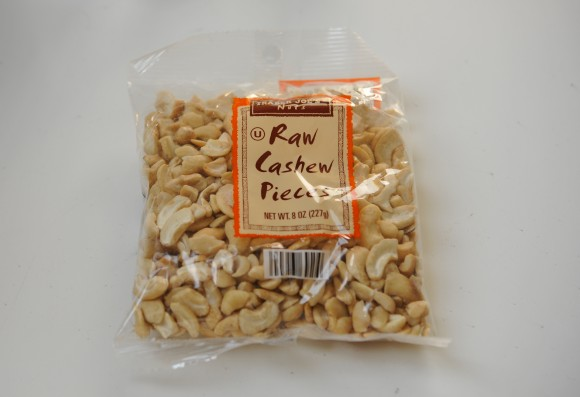 These were a go-to snack all the time! Especially for Adam, his favorite for sure!