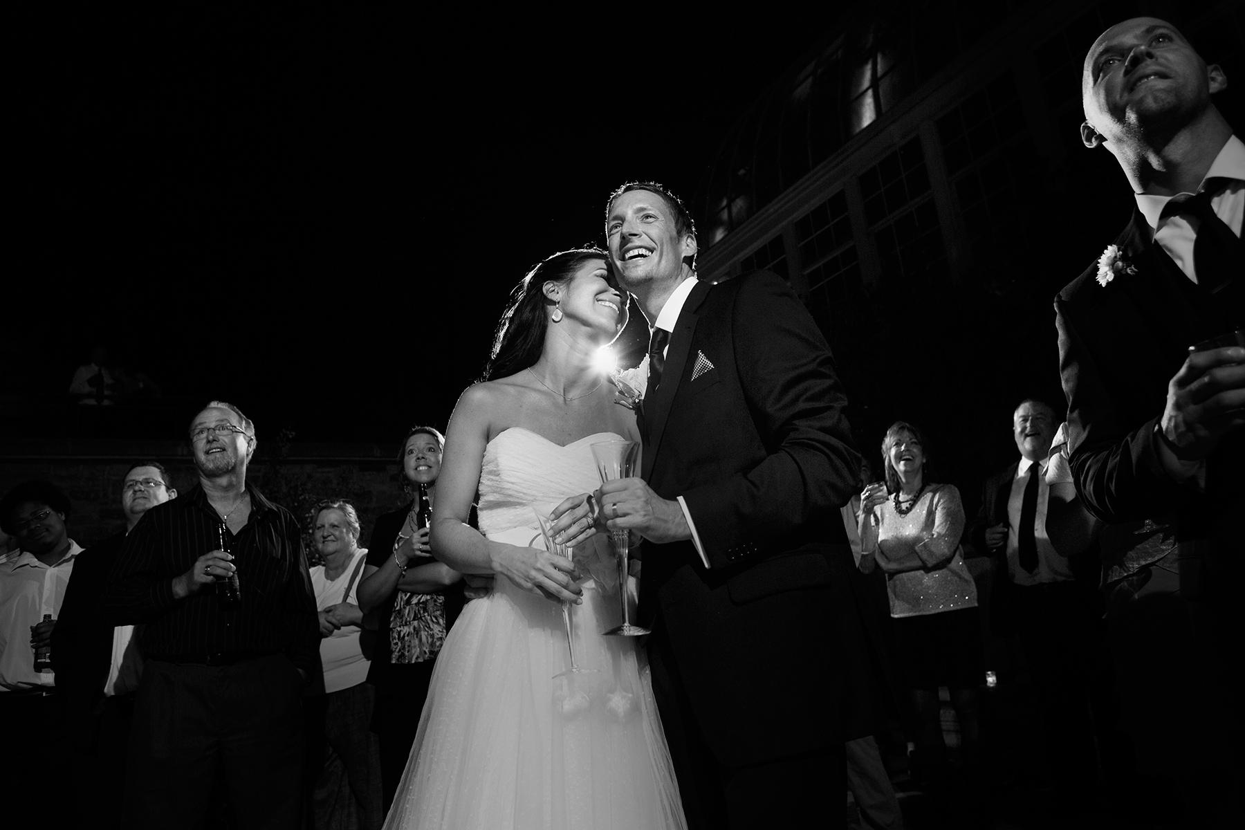 Wedding_reception0899.jpg