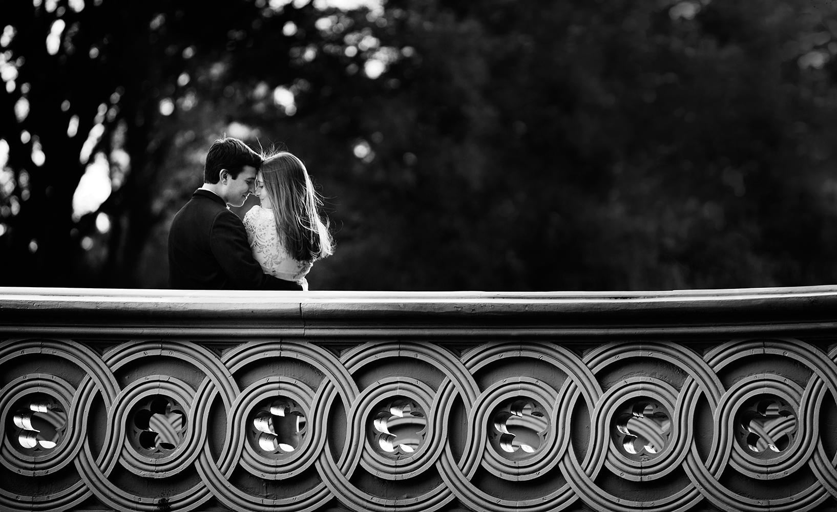 _NewYork_Wedding_photography_1.jpg