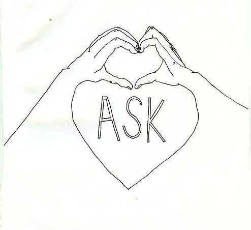 ask artwork.jpg