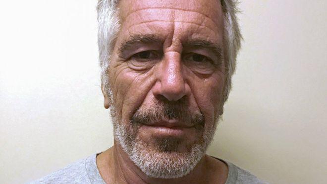 Epstein.JPG