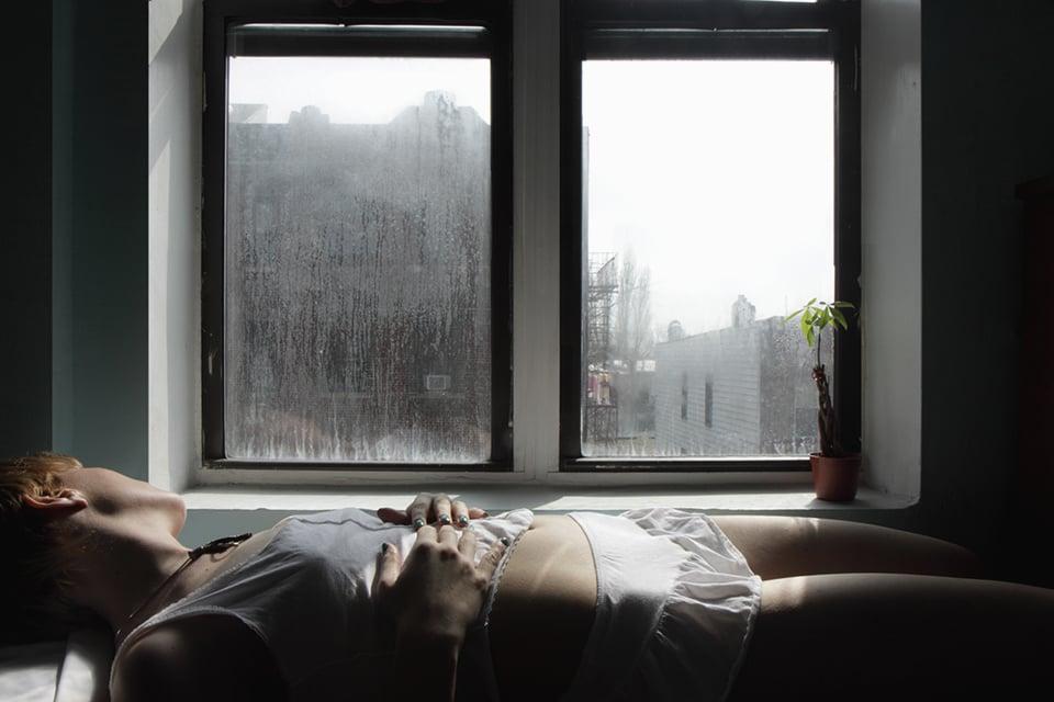misted window.jpg