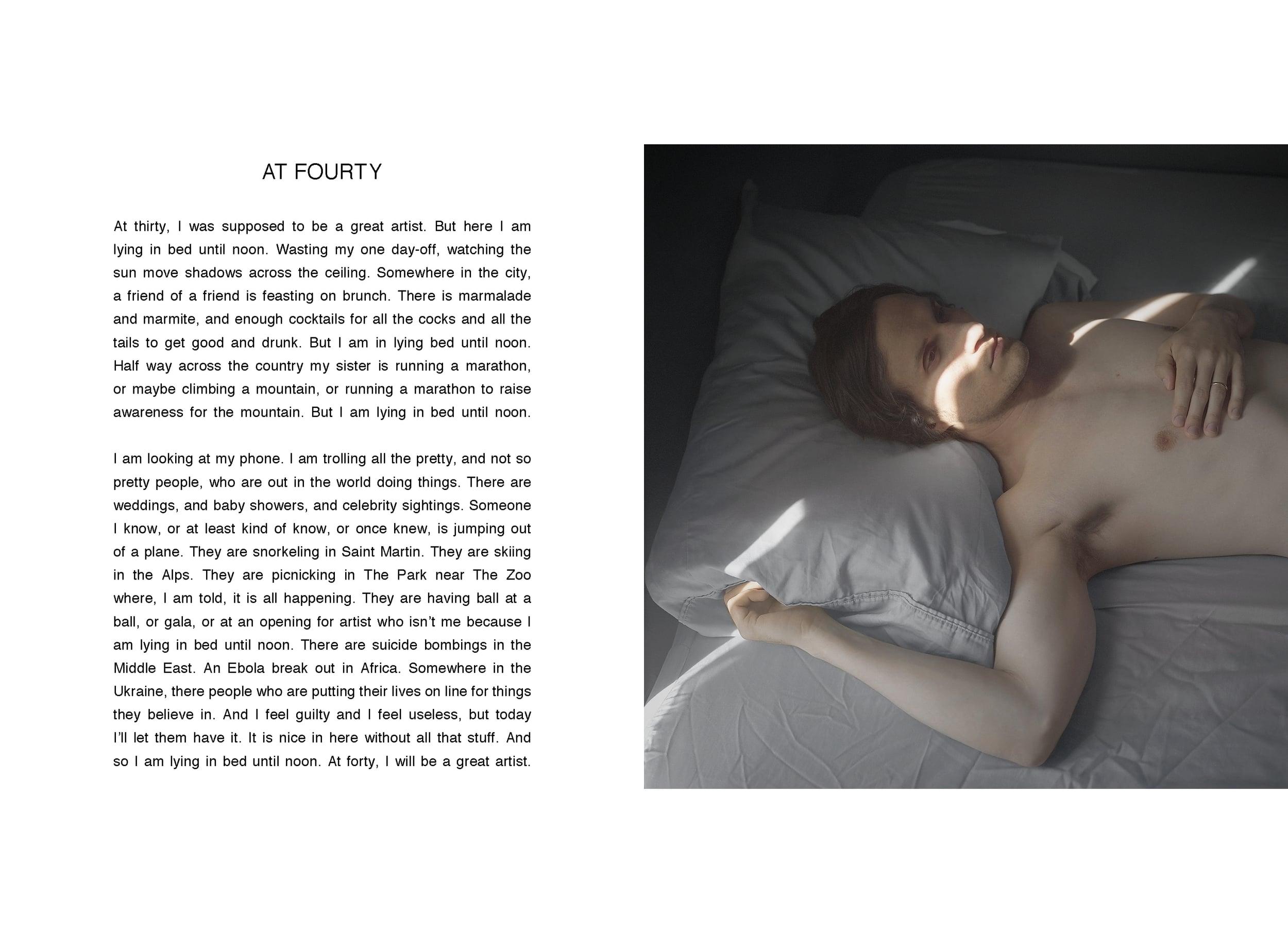 BOOK210.jpg