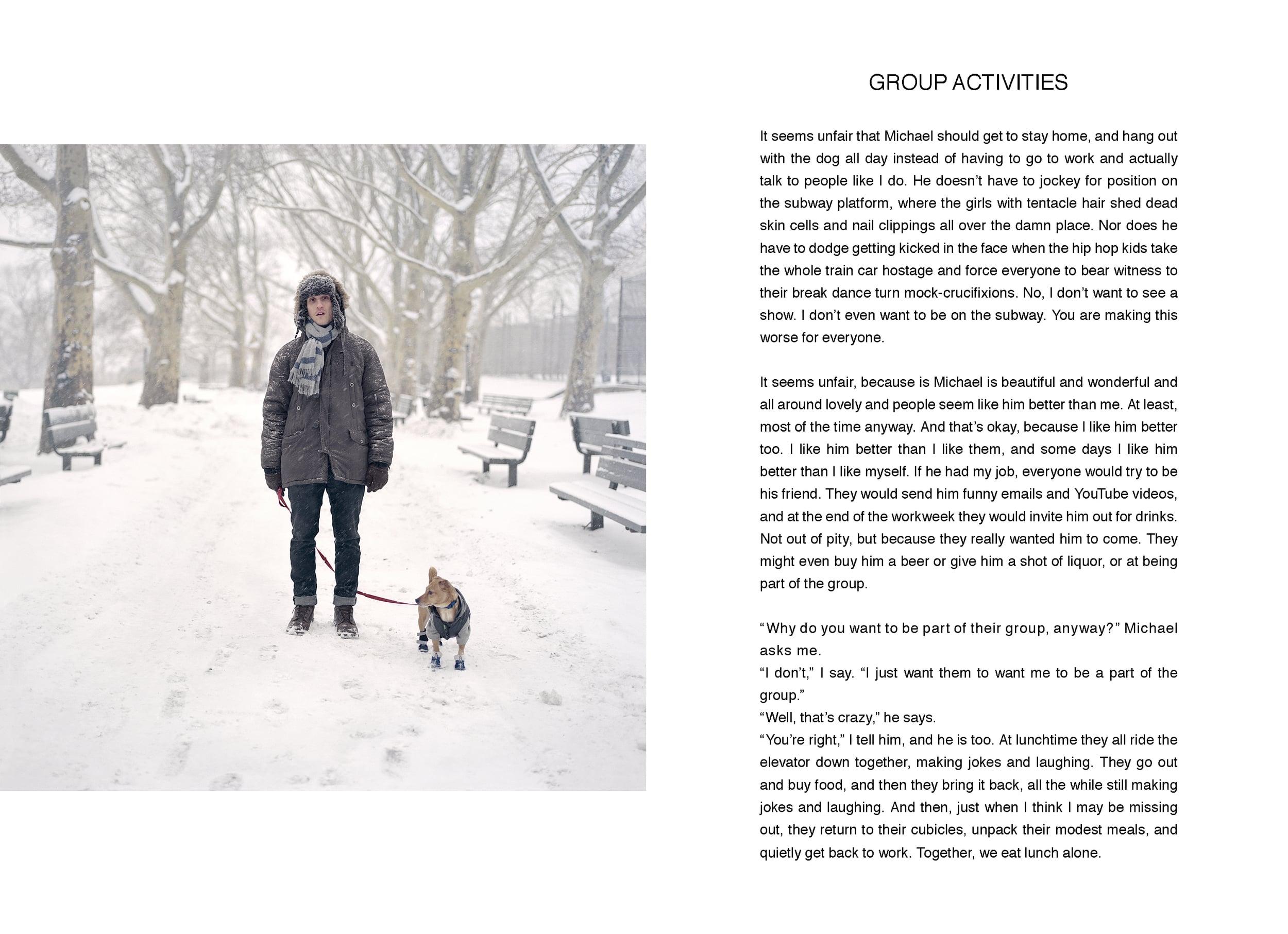 BOOK212.jpg