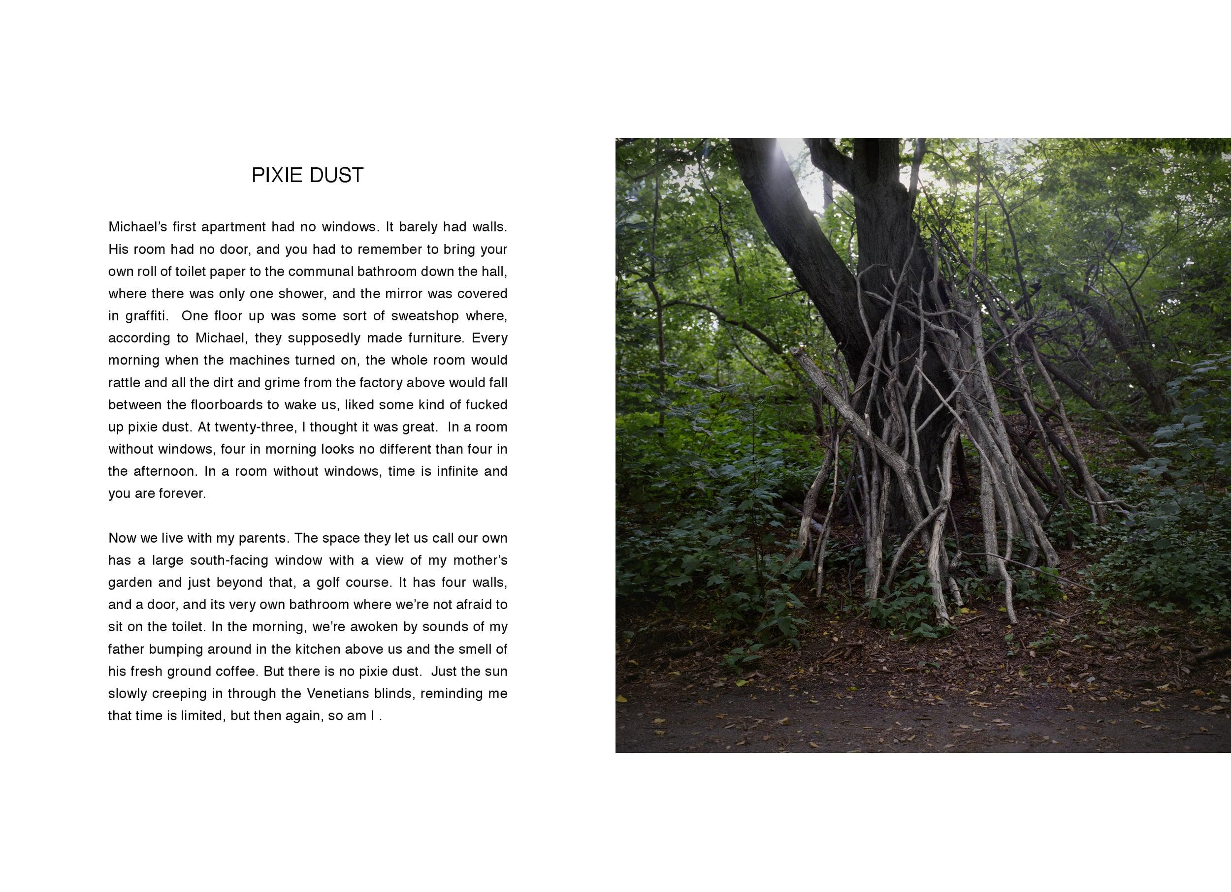 BOOK216.jpg