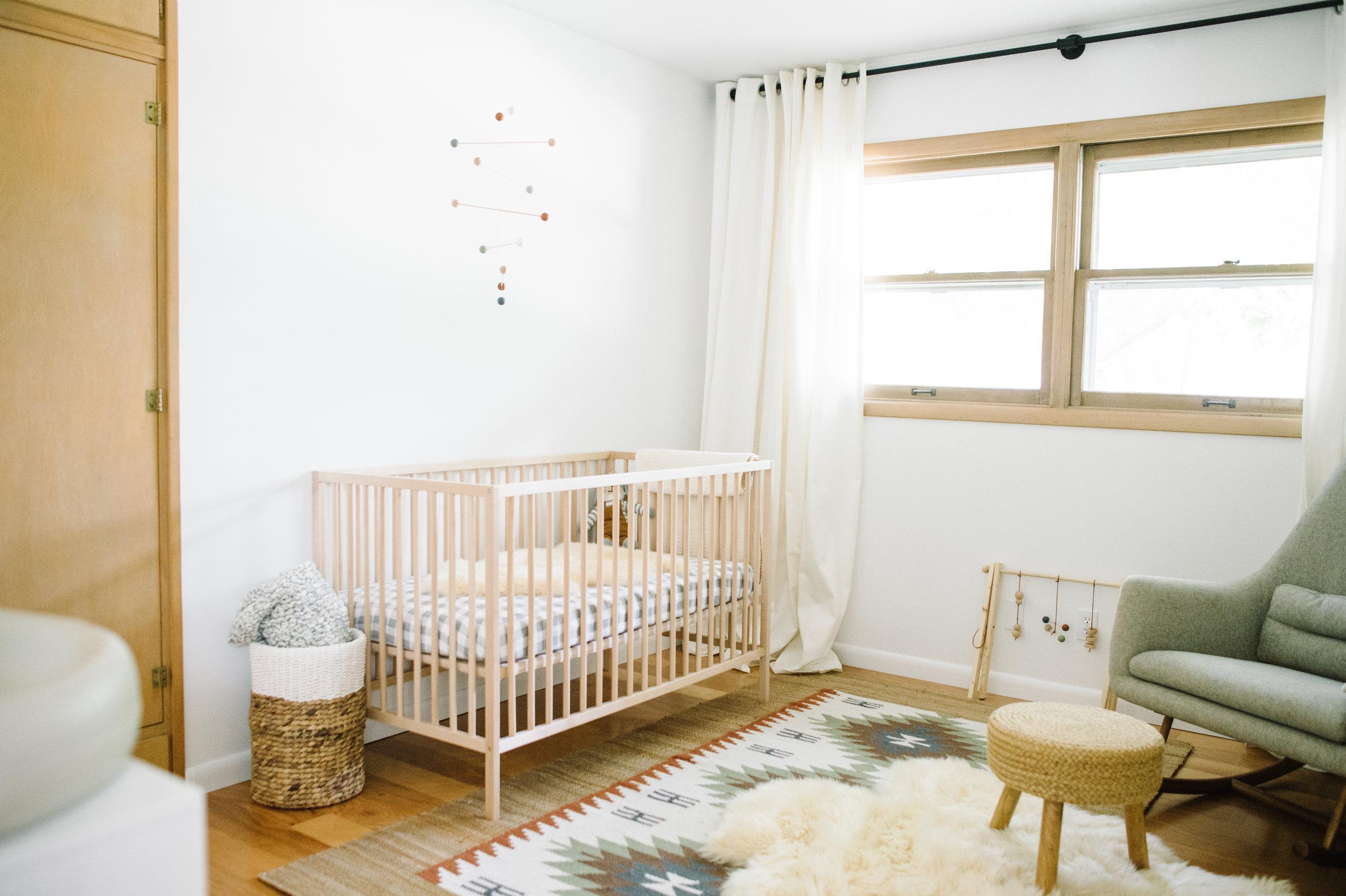 nursery-103.jpg