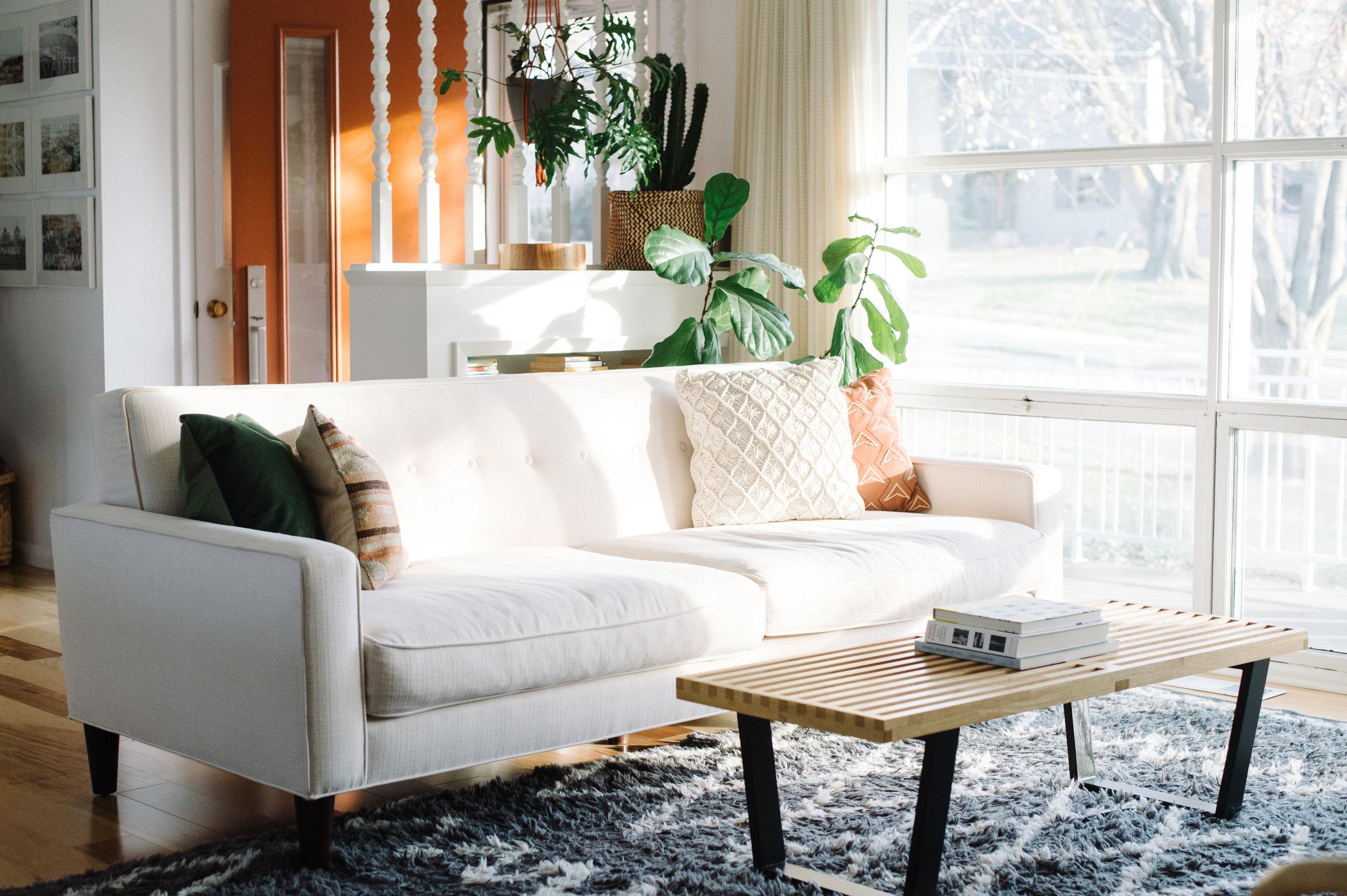 livingroom2017-3.jpg
