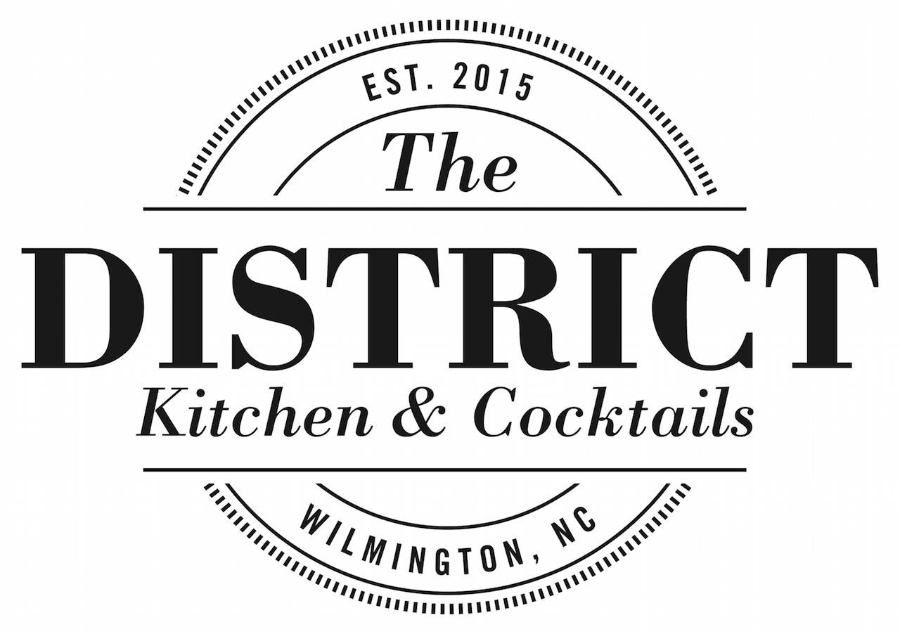 The_District_Logo_FINAL (1).jpg