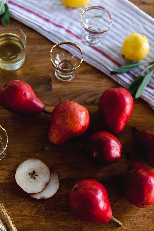 pear-whiskey-smash-recipe-denver-2.jpg