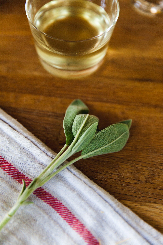 pear-whiskey-smash-recipe-denver-4.jpg