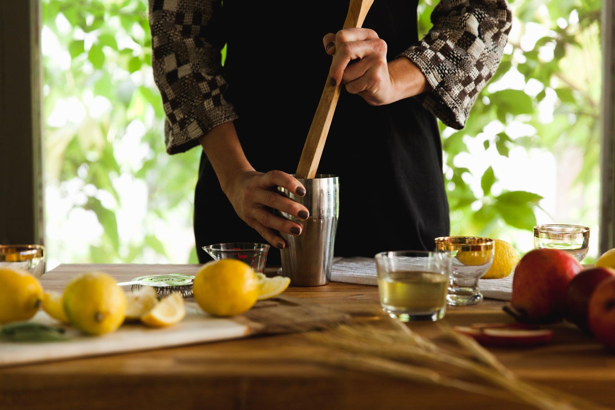 pear-whiskey-smash-recipe-denver-9.jpg