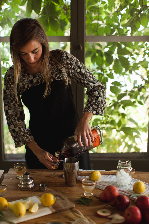 pear-whiskey-smash-recipe-denver-8.jpg