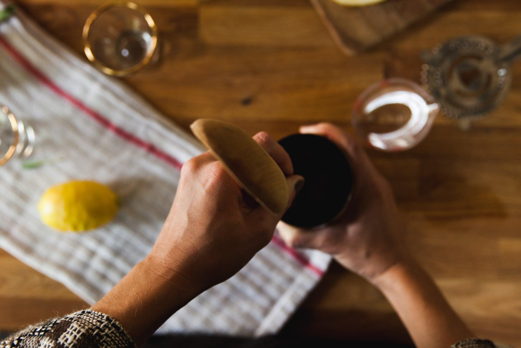 pear-whiskey-smash-recipe-denver-10.jpg