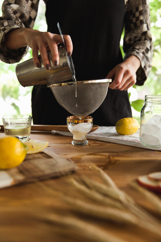 pear-whiskey-smash-recipe-denver-13.jpg