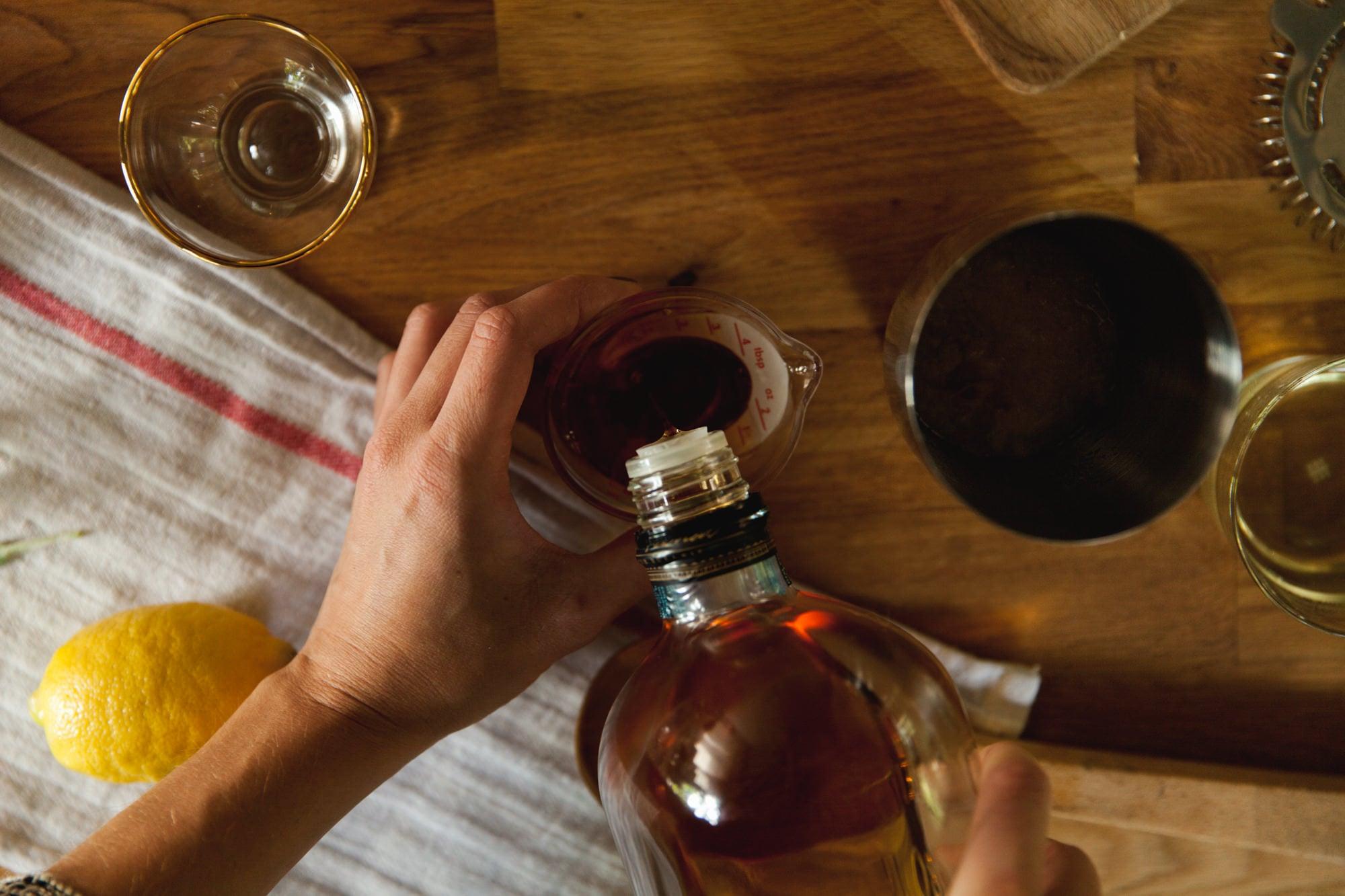 pear-whiskey-smash-recipe-denver-12.jpg