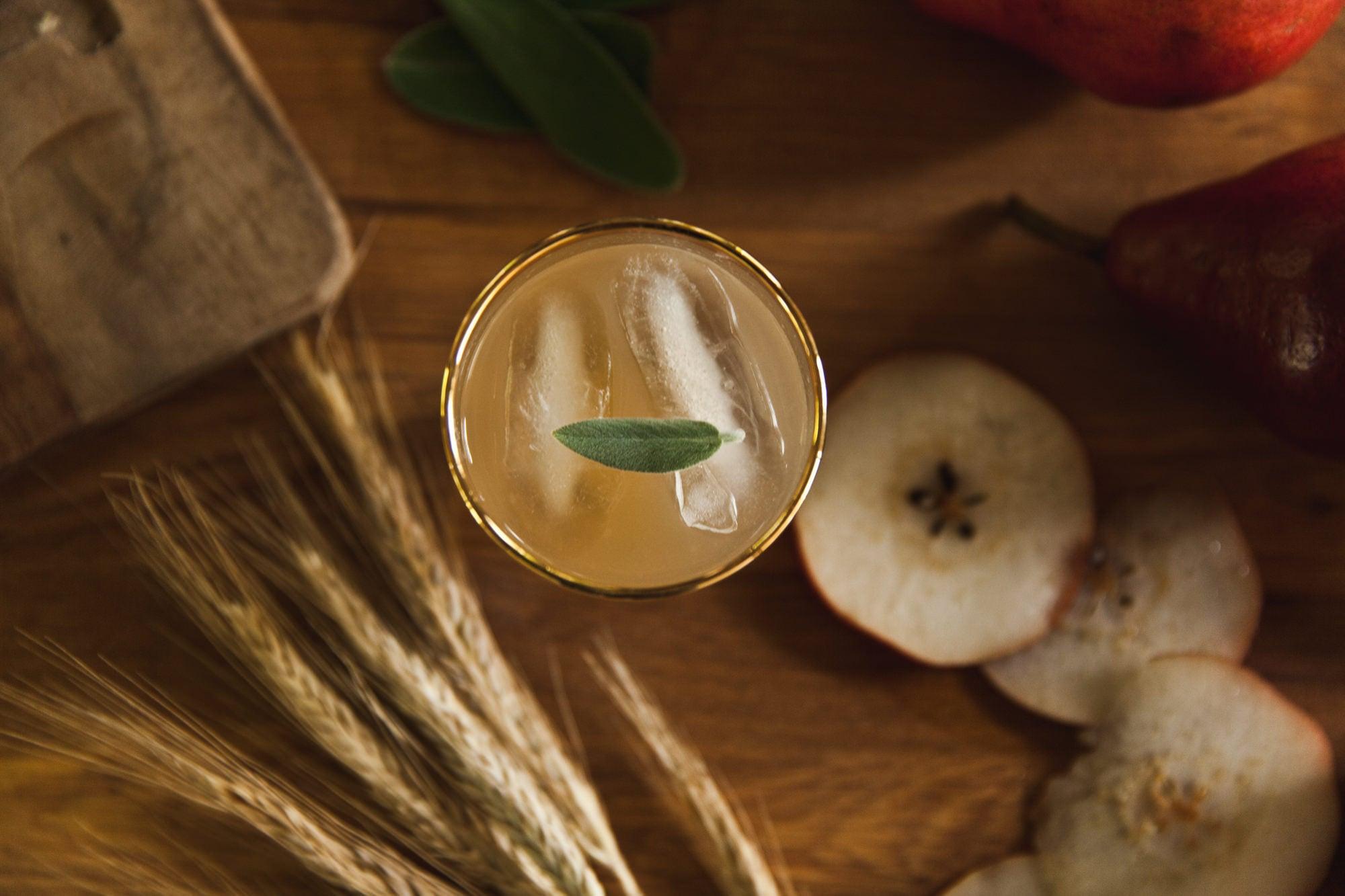 pear-whiskey-smash-recipe-denver-15.jpg