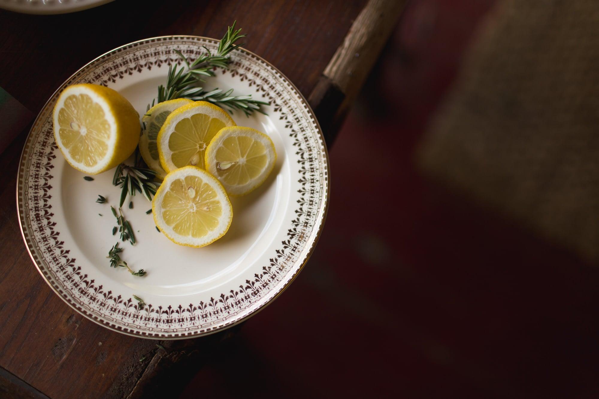 quiche-recipe-denver-22.jpg