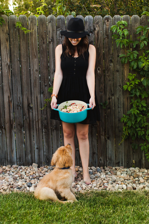 lamb-meatballs-recipe-denver-12.jpg