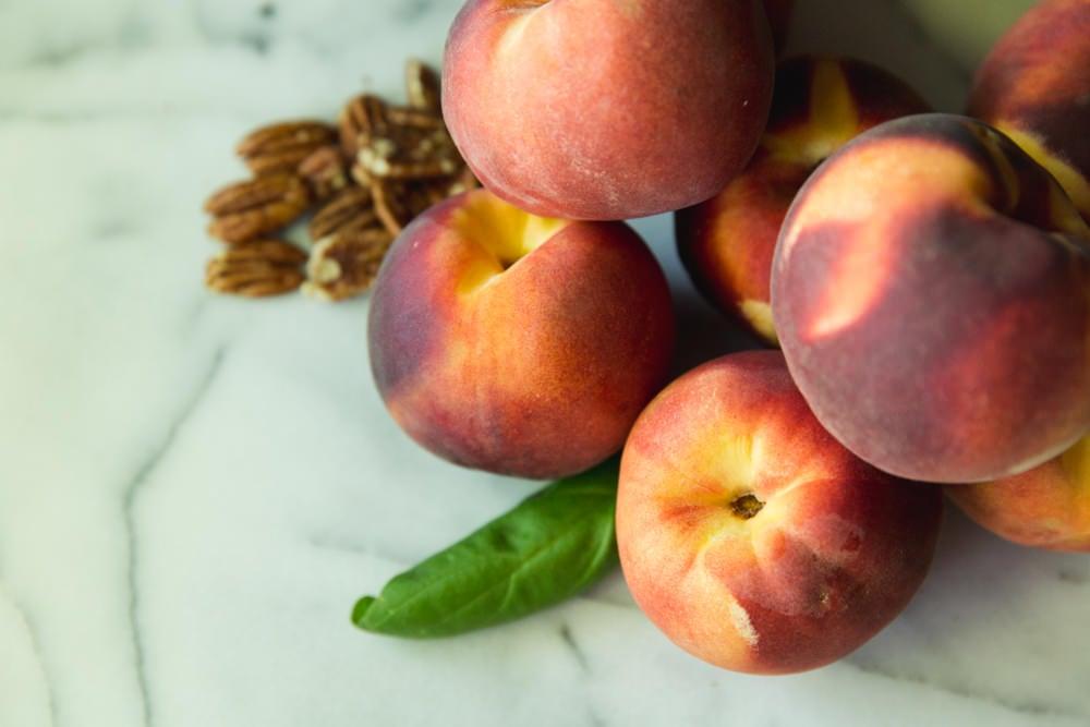 basil-peach-galette-recipe-1.jpg