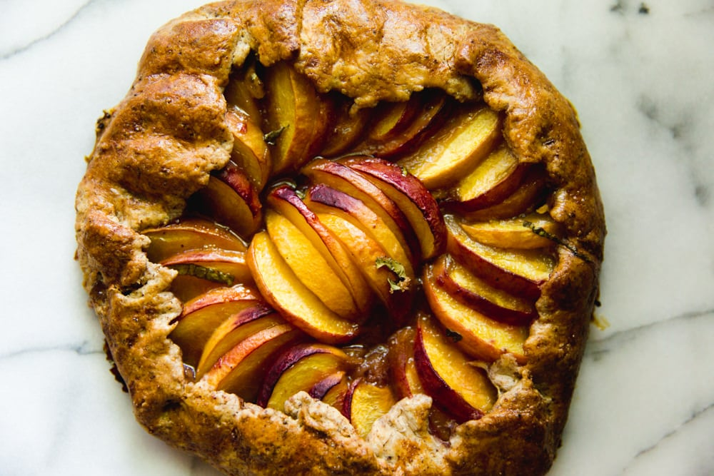 basil-peach-galette-recipe-6.jpg