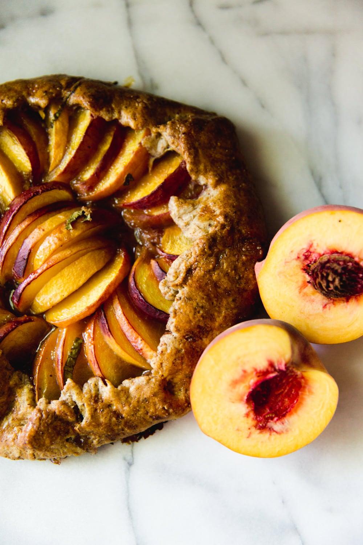 basil-peach-galette-recipe-7.jpg