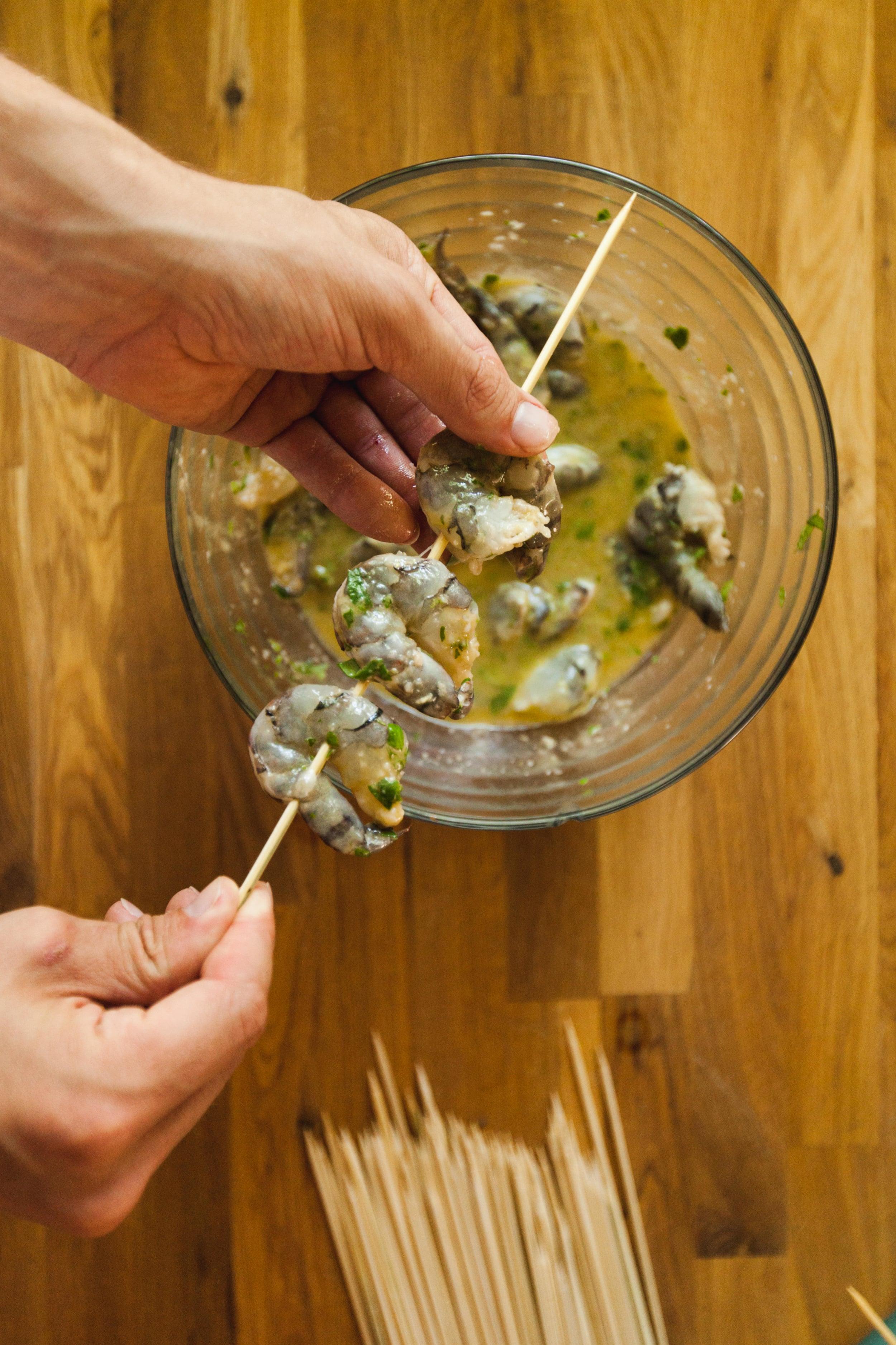 grilled-shrimp-recipe-denver--3.jpg