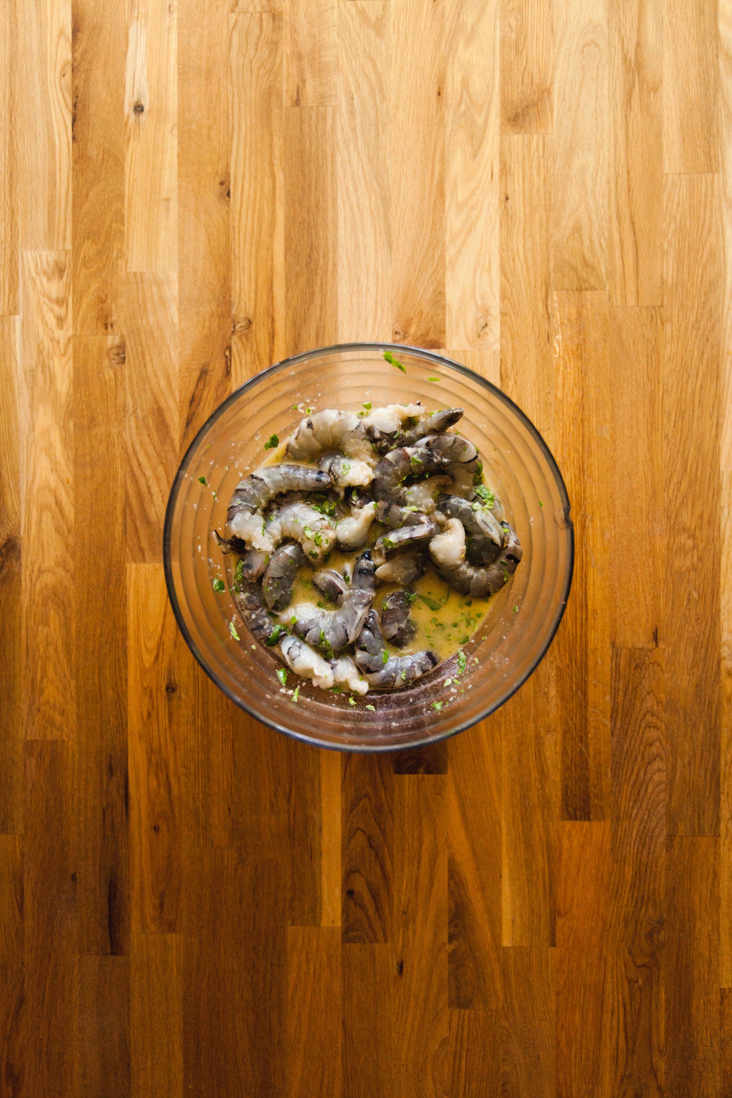 grilled-shrimp-recipe-denver--2.jpg