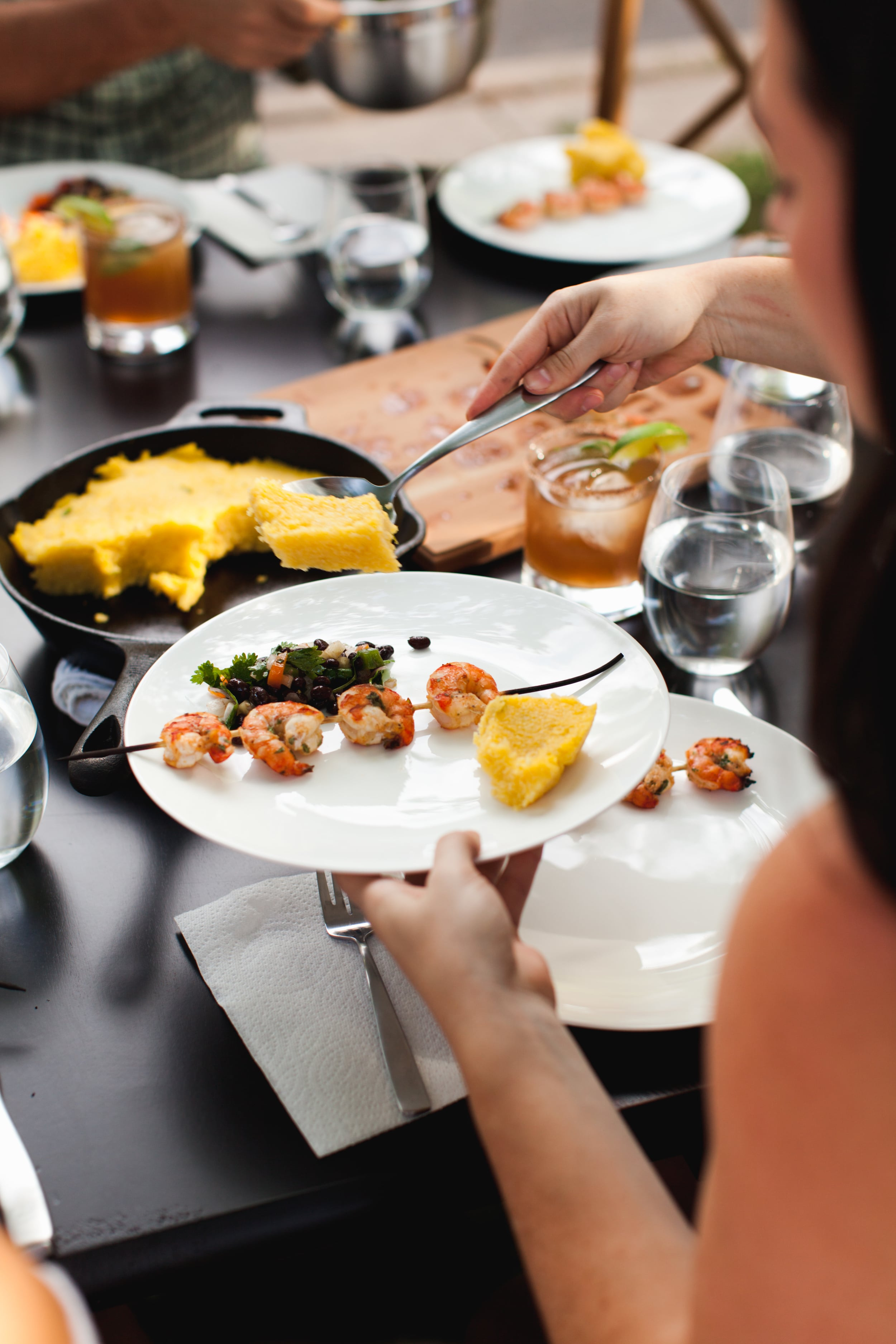 grilled-shrimp-recipe-denver--32.jpg